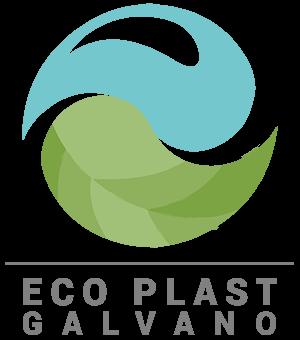 Eco Plast Galvano