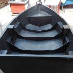 barca-polipropilena