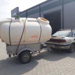 Reparatii bazine agricole